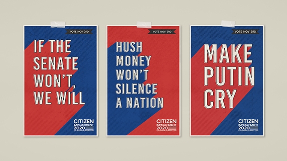 CI_20_CitizenImpeachment_Posters_for web