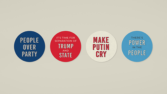 CI_20_CitizenImpeachment_StickersRound_for web