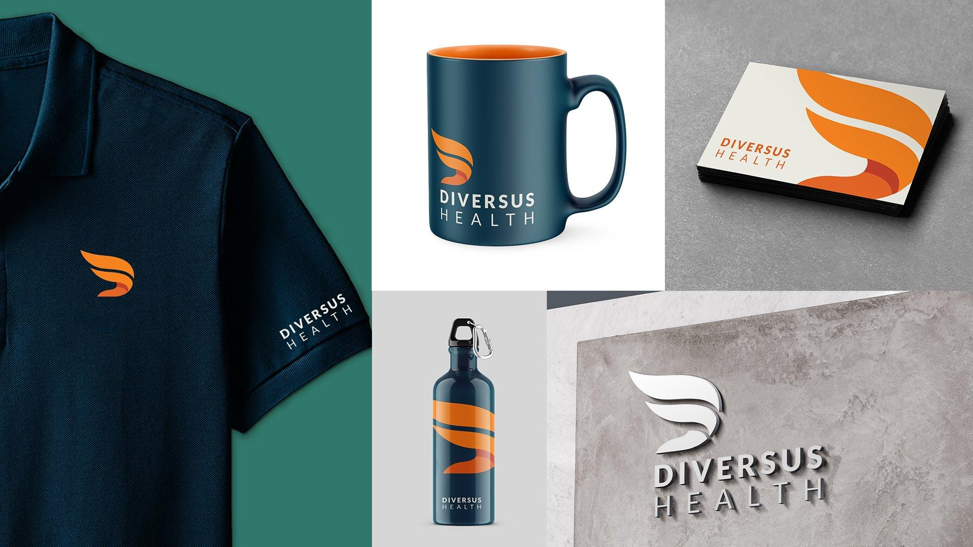 Diversus_Health_Branding_6_RND3_v1.0-1