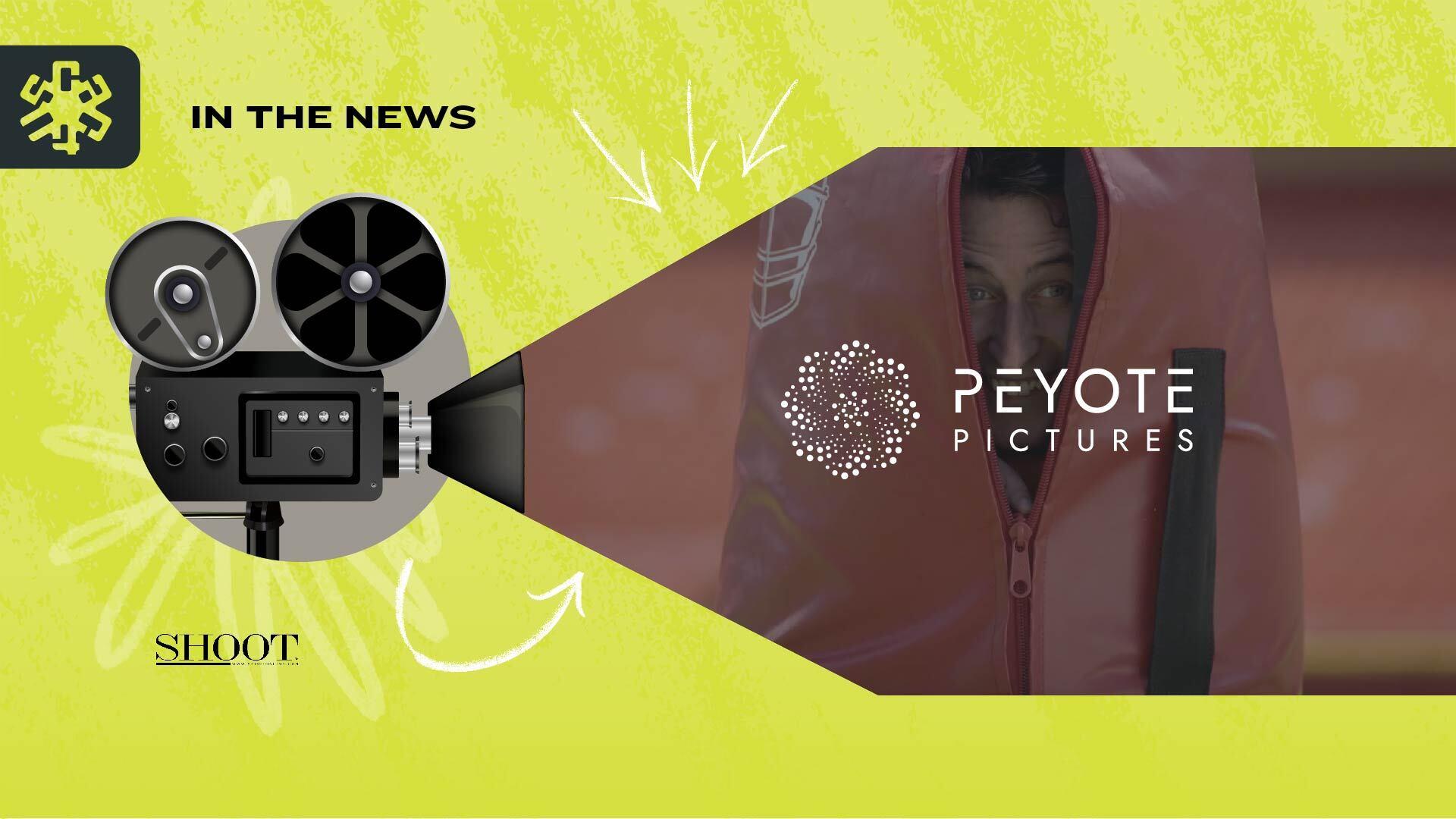 Peyote blog_v1